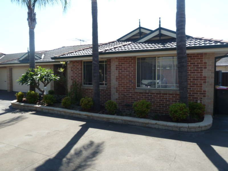 6/81 Canberra Street, Oxley Park NSW 2760, Image 0