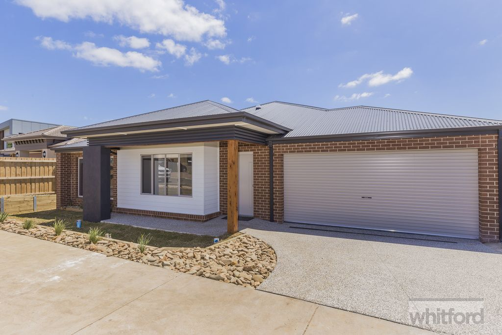 6 Katelyn Court, Waurn Ponds VIC 3216, Image 0