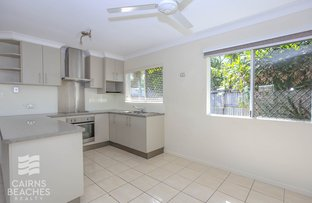 Picture of 2/2 Strombus Avenue, Trinity Beach QLD 4879