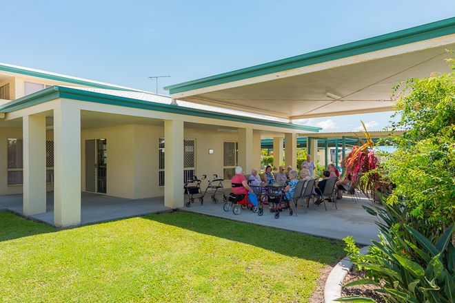 Picture of 8 Wicks Street, NEW AUCKLAND QLD 4680