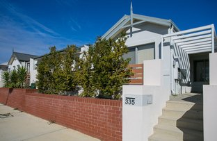 Picture of 335 Benenden Avenue, Alkimos WA 6038