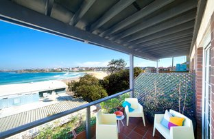 Picture of 4/99 Brighton Boulevard, Bondi NSW 2026