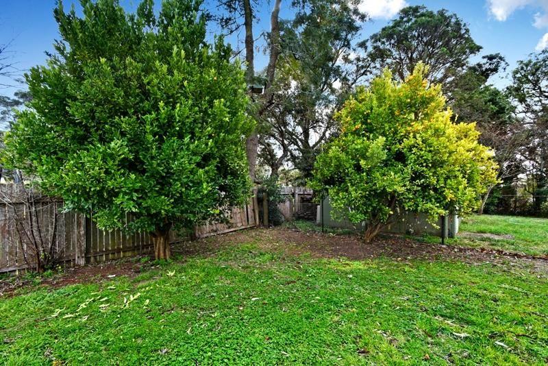 2 Ellsmore Road, Bundanoon NSW 2578, Image 2