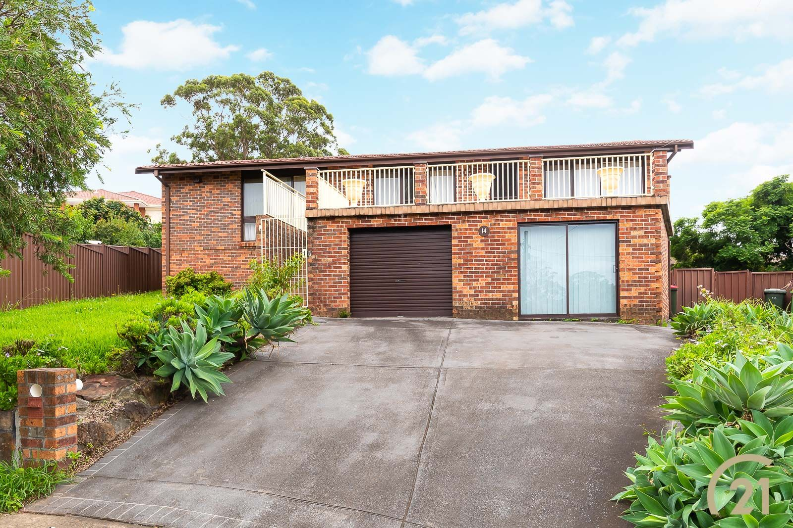 14 Bannister Place, Mount Pritchard NSW 2170, Image 0