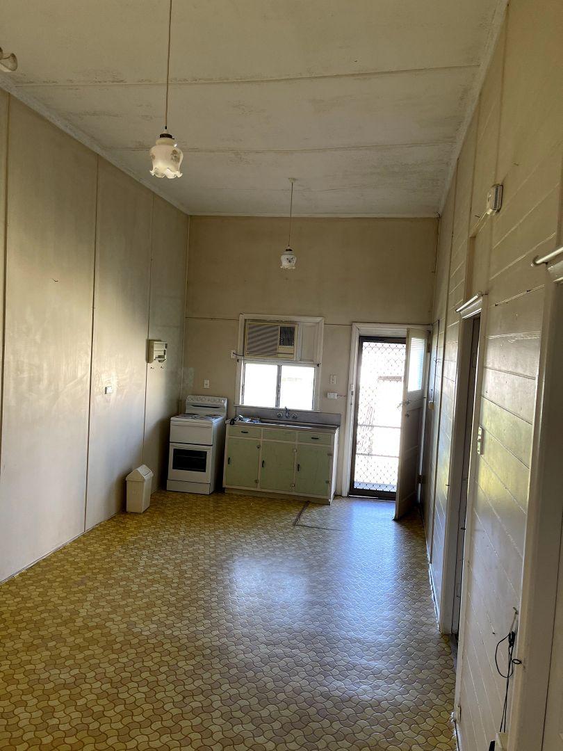 3/36 Cartwright Street, Ingham QLD 4850, Image 1
