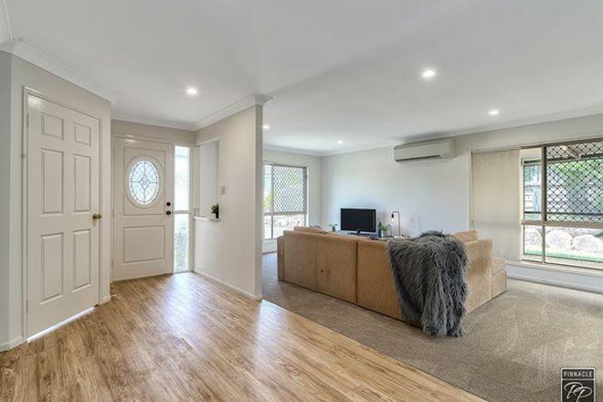 Picture of 9 Villari  Close, BELMONT QLD 4153