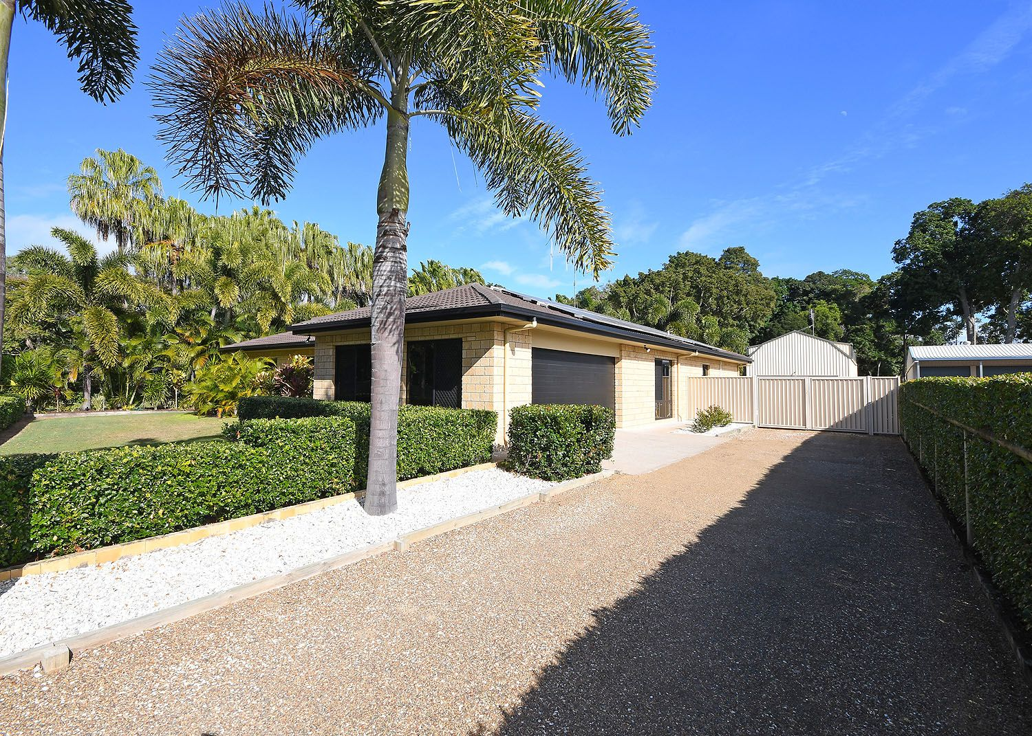 7 Foxwood Court, Dundowran Beach QLD 4655, Image 1