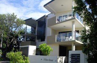 Picture of 1/31 Skew Street, Sherwood QLD 4075