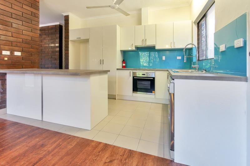 6/53 Rosewood Crescent, Leanyer NT 0812, Image 0