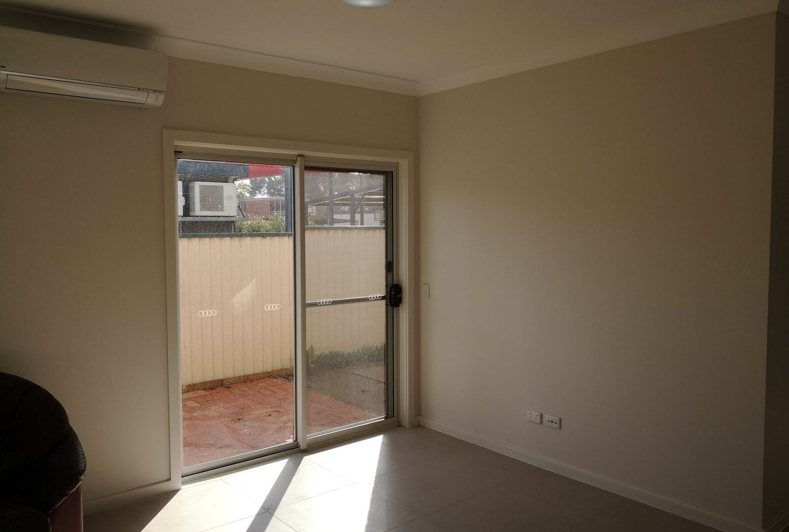44  Curtis Rd, Chester Hill NSW 2162, Image 2