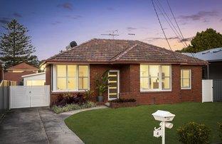 Picture of 4 Huntingdale Avenue, Miranda NSW 2228