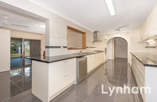 Picture of 4 Winbirra Court, Kirwan QLD 4817