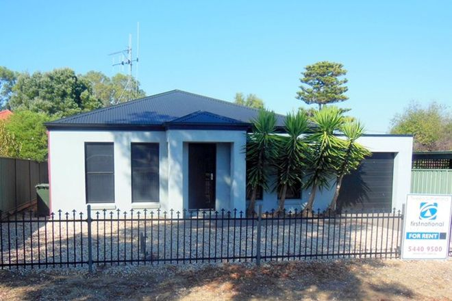 Picture of 5 Baden Street, WHITE HILLS VIC 3550