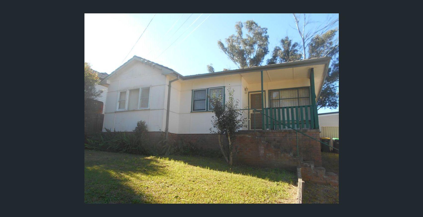 15 Conway Avenue, Cambridge Park NSW 2747, Image 0
