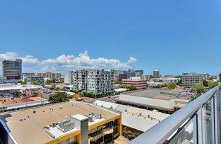 Picture of 718/43b Knuckey Street, Darwin City NT 0800