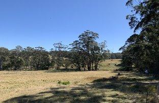 Picture of Lot 169 Bingie Road, Bingie NSW 2537