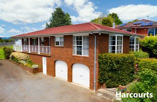 Picture of 26 Gay Street, Deloraine TAS 7304