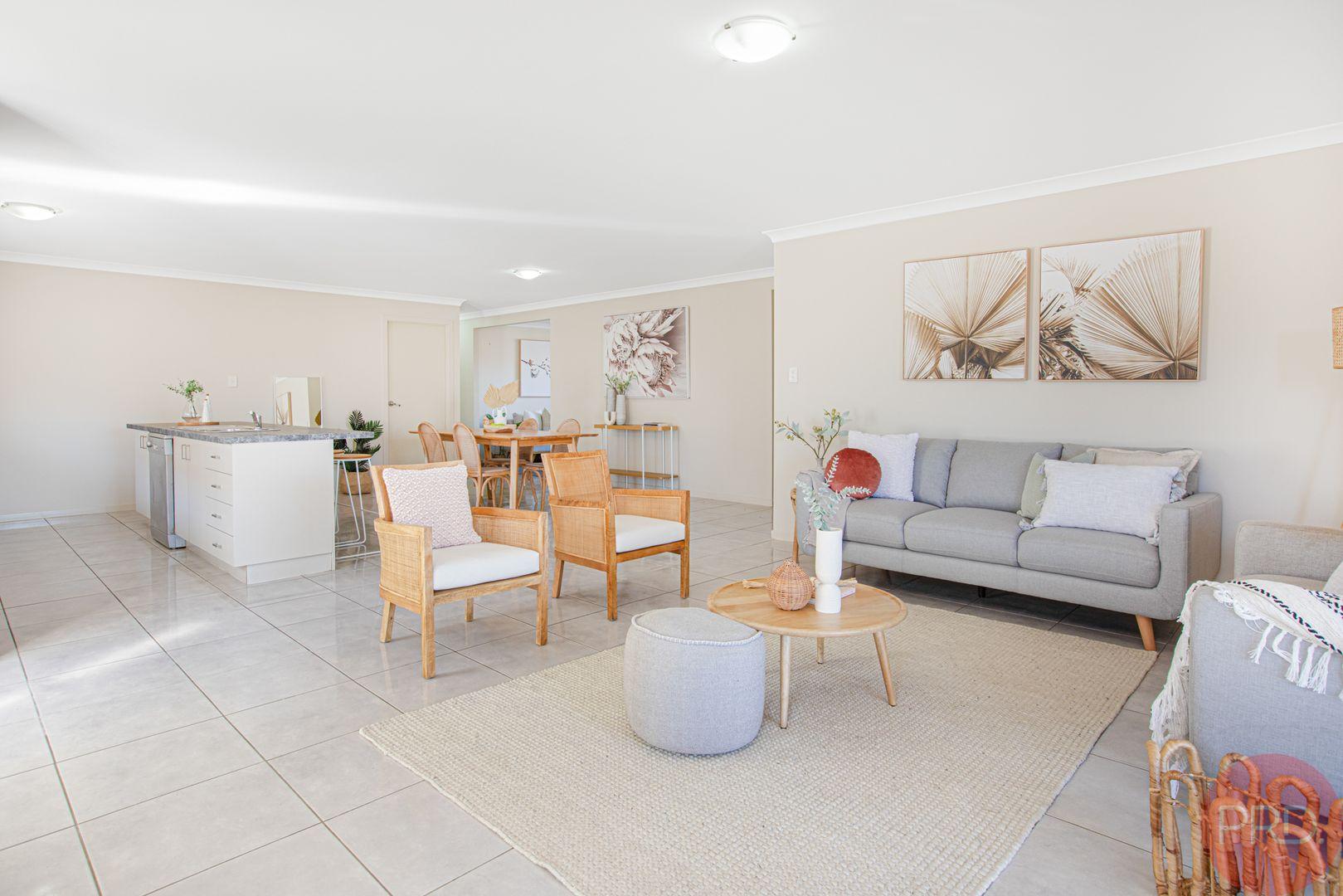 40 Evergreen Way, Gillieston Heights NSW 2321, Image 1