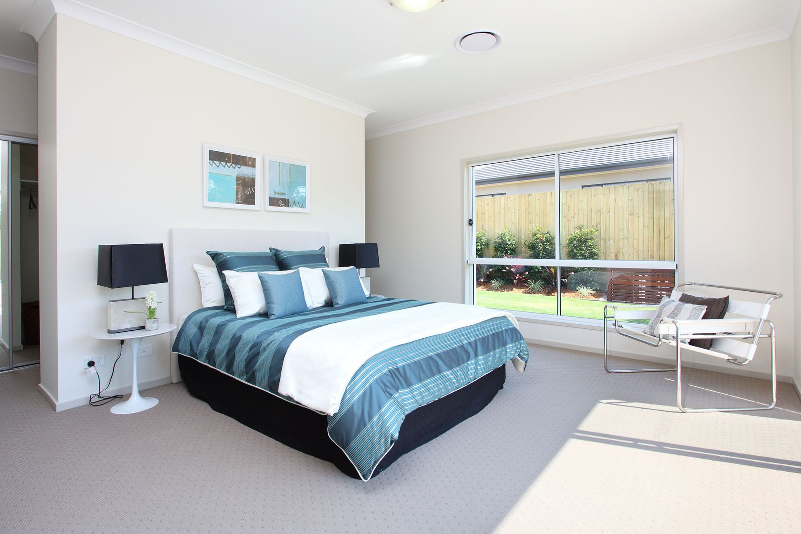 Lot 44 'Country Hills Estate', Marburg QLD 4346, Image 1