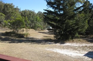 Picture of 138 Glenlyon Drive, Stanthorpe QLD 4380