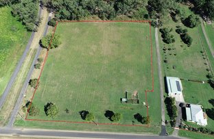 Picture of Lot 2 63 Olletts Road, Habana QLD 4740