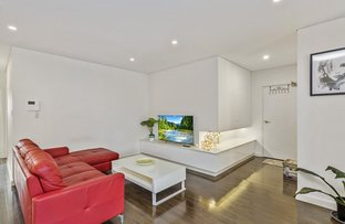 Picture of 218/52-62 Arncliffe Street, Wolli Creek NSW 2205