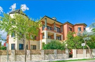 Picture of 7/30 Gordon St, Burwood NSW 2134