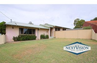 Picture of 44 Sutherland Drive, Thornlie WA 6108