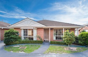 Picture of 12/384 Bluff Road, Sandringham VIC 3191