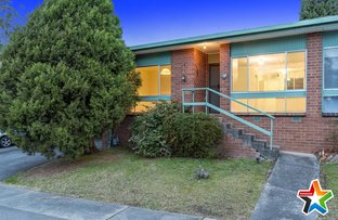 Picture of 11/10-12 Ray Street, Croydon VIC 3136