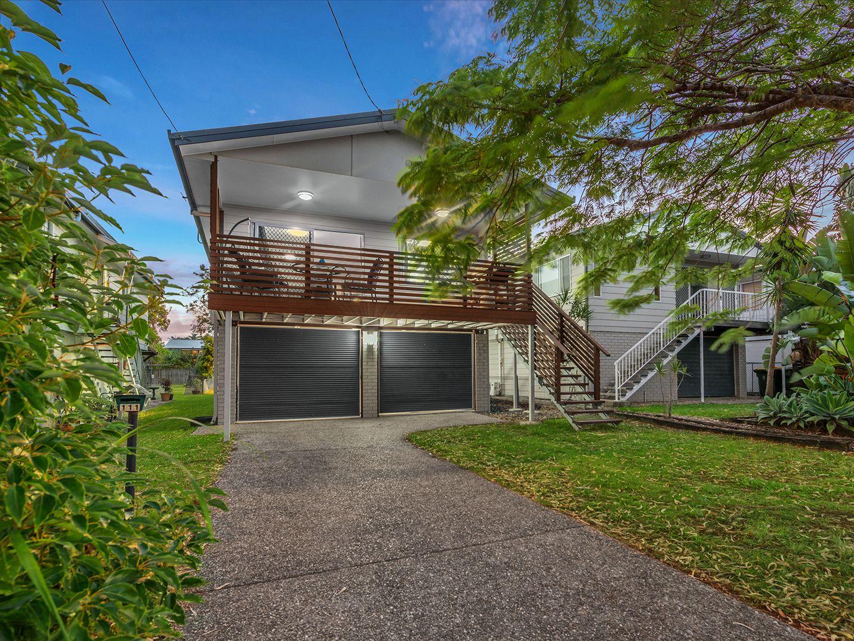 111 Beelarong Street, Morningside QLD 4170, Image 0