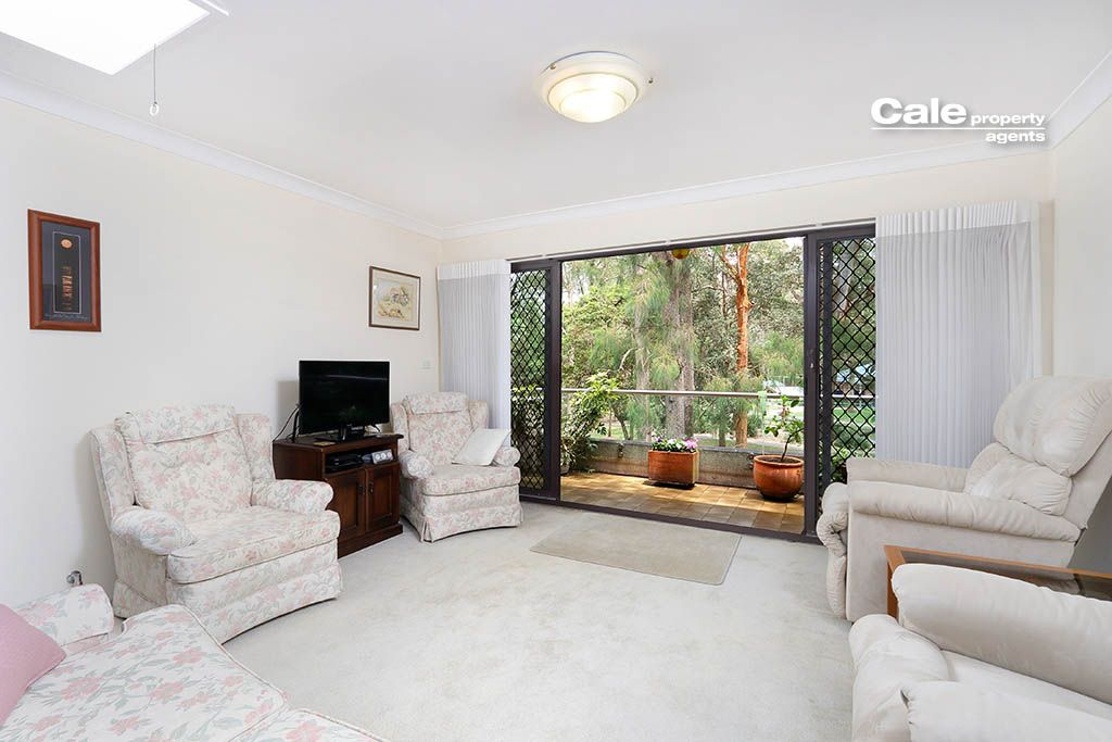16/37-43 Victoria Street, Epping NSW 2121, Image 0