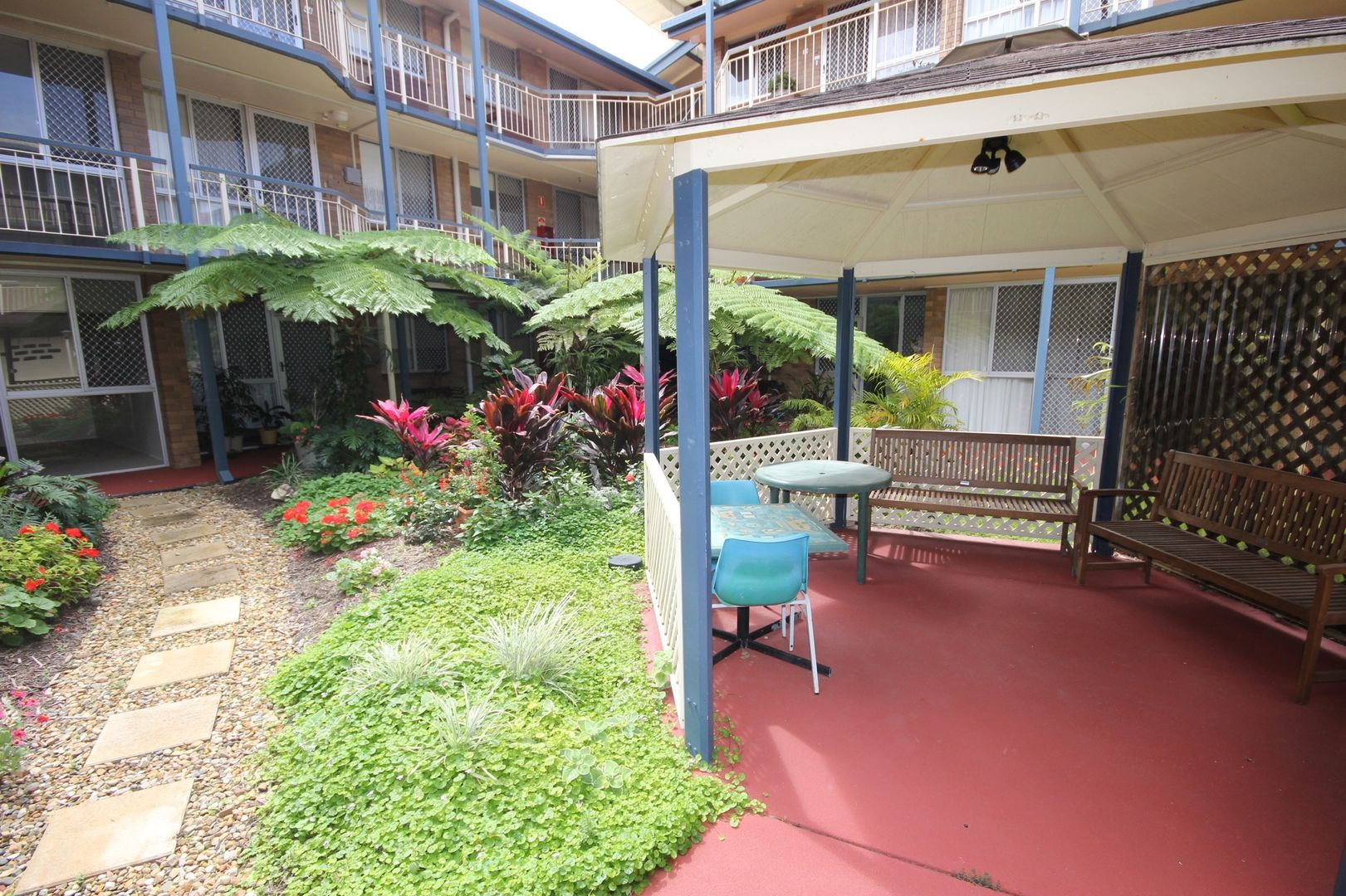 43 Macdonnell Road, Margate QLD 4019, Image 2