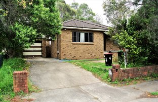 Picture of 4 Smith street, Regents Park NSW 2143