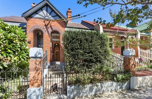 Picture of 133 Edgeware Road, Enmore NSW 2042