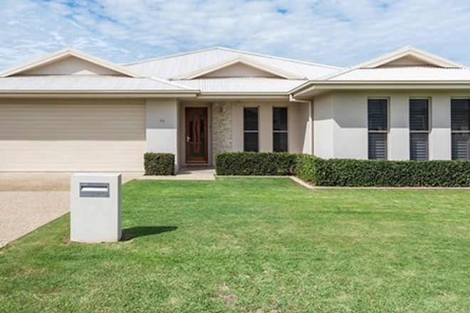 Picture of 16 Angus Drive, JUNCTION HILL NSW 2460