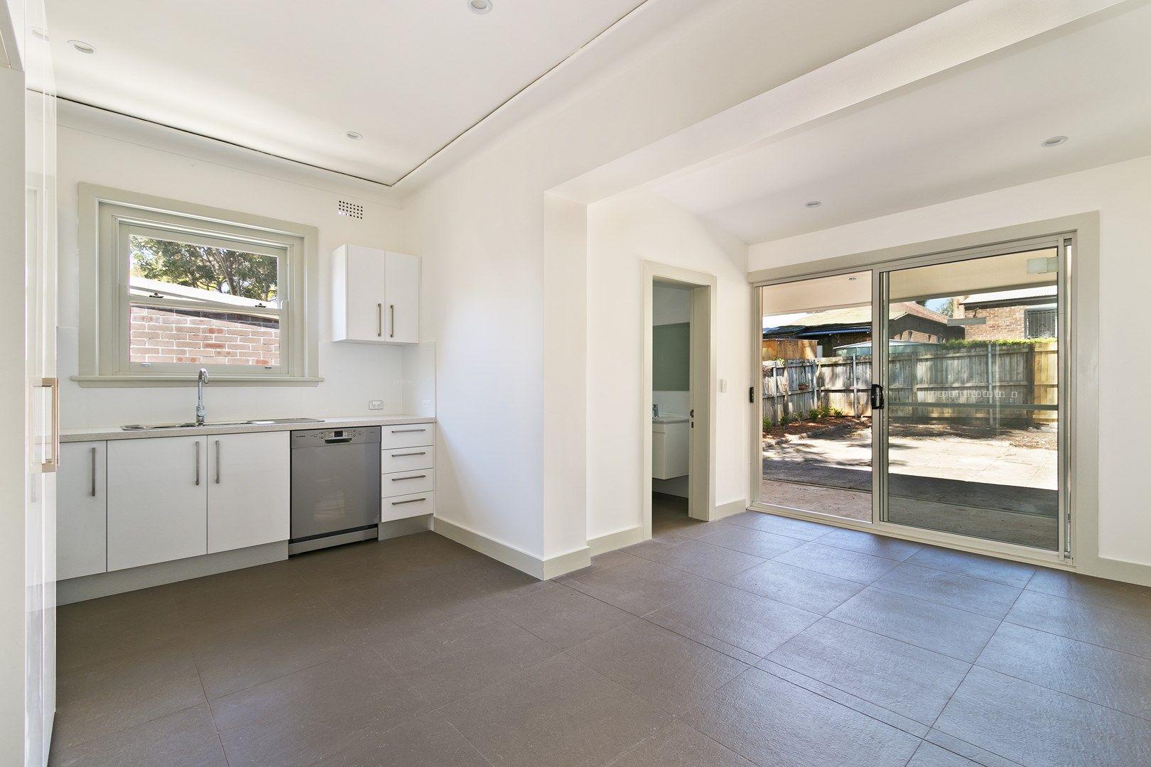 13 Queen  Street, Petersham NSW 2049, Image 2