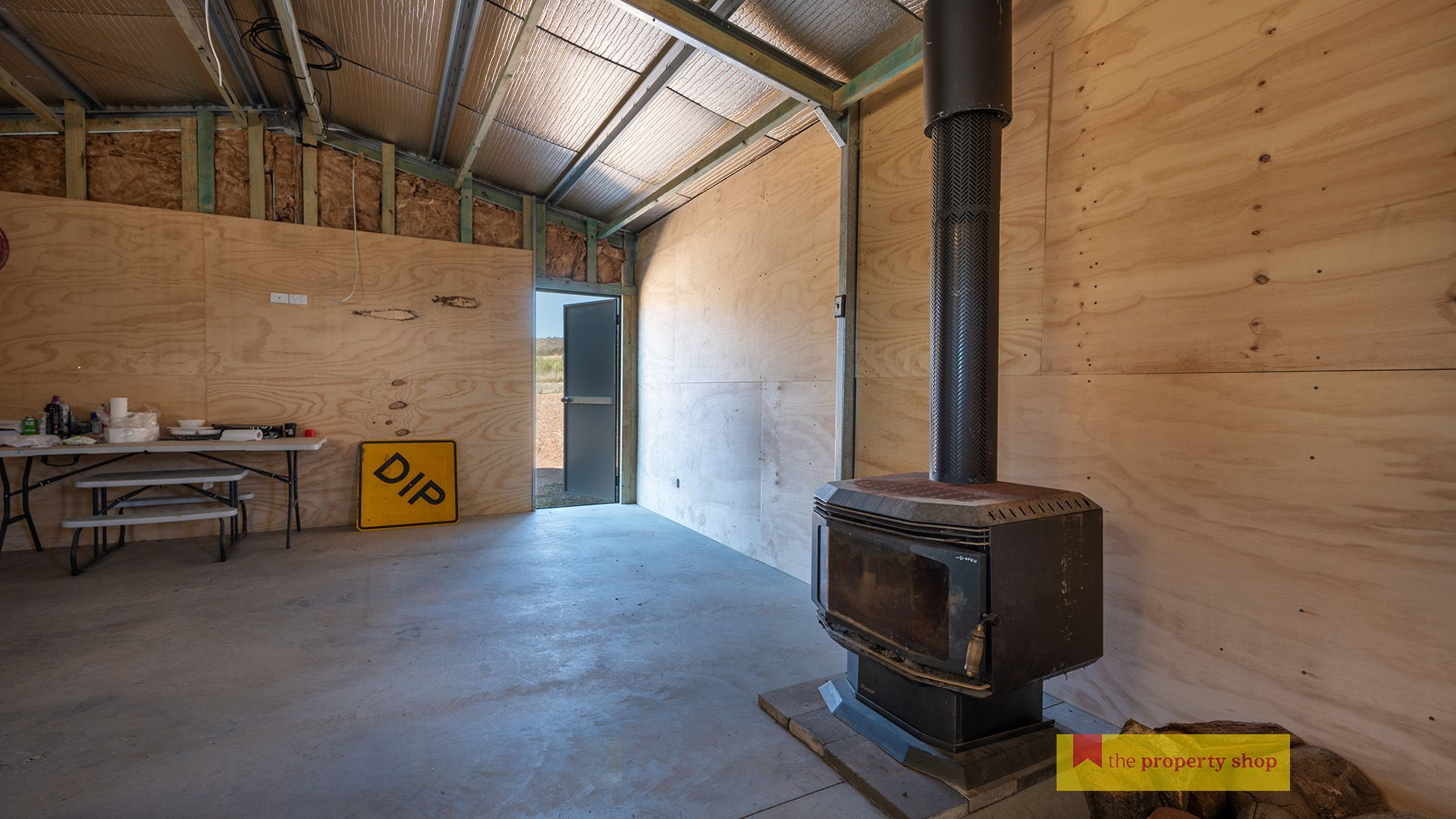 99 Hill End  Road, Mudgee NSW 2850, Image 2