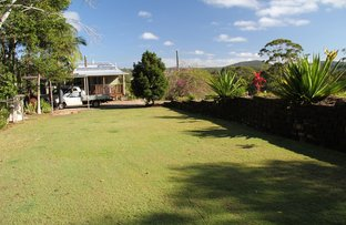 Picture of 52 Park Road, Nambour QLD 4560