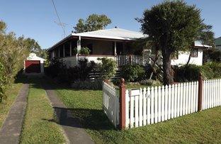 14 Barry Street, Proserpine QLD 4800