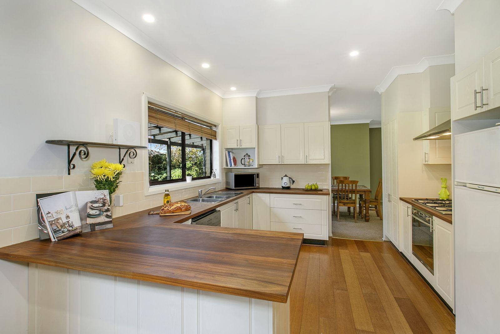 36 Semkin Street, Moss Vale NSW 2577, Image 0