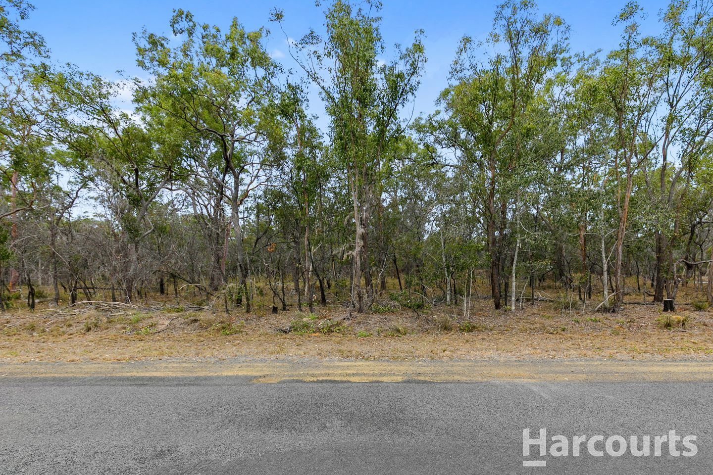 93 Pacific Haven Circuit, Pacific Haven QLD 4659, Image 2