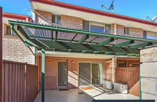Picture of 44/8-12 Freeman  Place, Carlingford NSW 2118