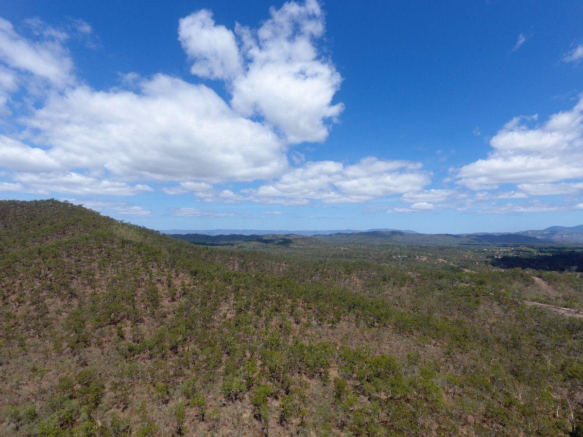 1/3609 Mulligan Highway, Mount Molloy QLD 4871, Image 2