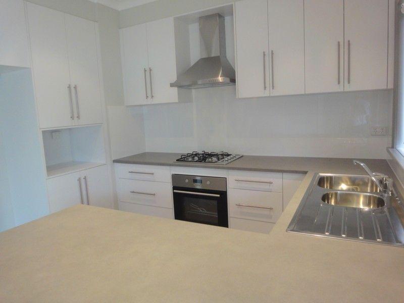 1B Murray Avenue, Klemzig SA 5087, Image 1