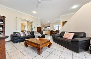 Picture of 12 Montgomerie Street, Coconut Grove NT 0810