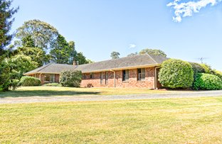 147 Ringwood Road, Exeter NSW 2579