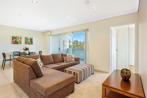 46/28-32 Marlborough Road, Homebush West NSW 2140, Image 0