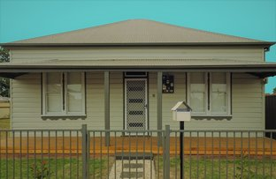 Picture of 10 Hall Street, Weston NSW 2326