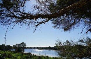 Picture of 85 New River Ramble, West Busselton WA 6280